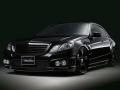 Комплект обвеса Wald Black Bison для Mercedes-Benz E-Class W212 (реплика...