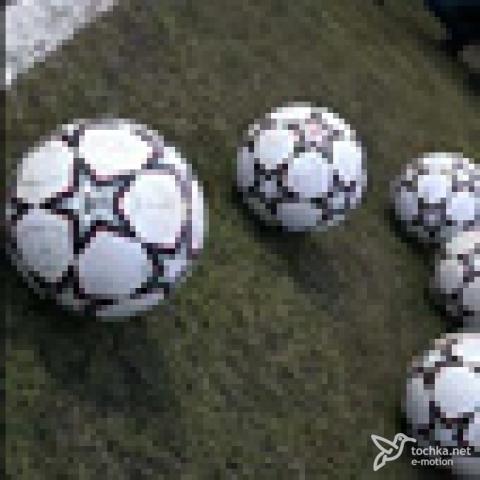 флэш футбол
