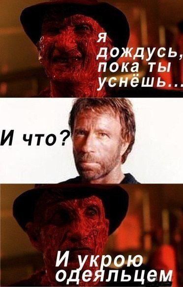 Бизнес Беларусь 2013