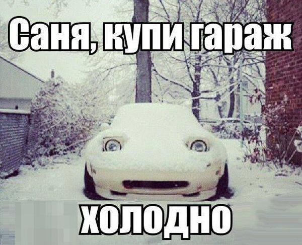 фотки приколы: