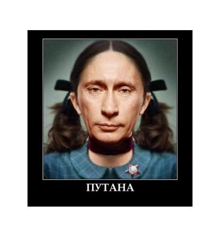 Новому послу США интересно, как Янукович и Ко реагируют на геев - Цензор.НЕТ 8401