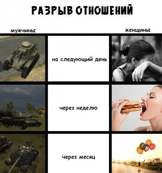 комиксы читать онлайн на русском росомаха