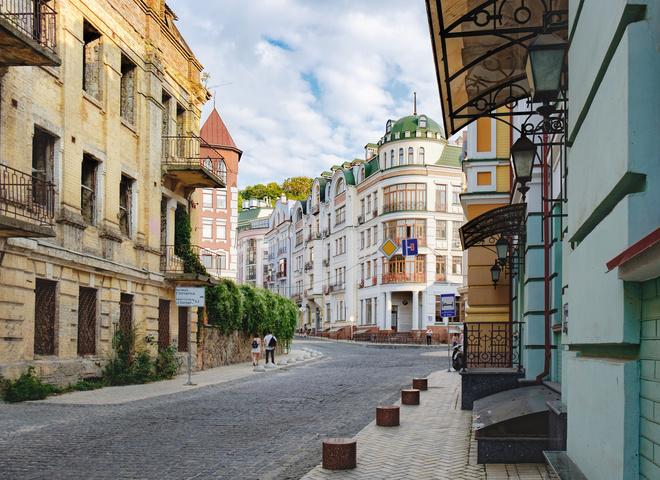 Картинки по запросу Куда пойти в Киеве погулять
