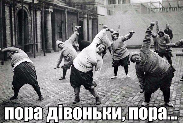 Можно к Вам опять обратиться - скоро весна )))