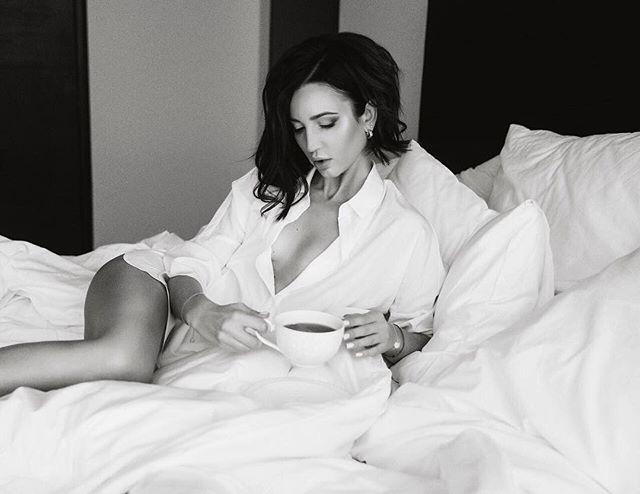 Ольга Бузова (instagram)