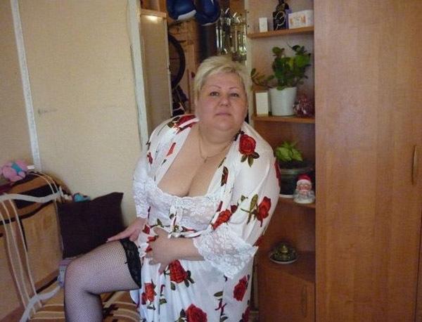 полным ищу женщину 37 50 лет в биробиджане сочетании Книгой удача