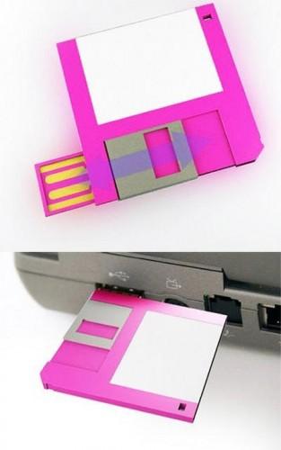 Топ USB флешок