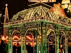 Куда поехать на день Святого Николая: Рождественская Европа