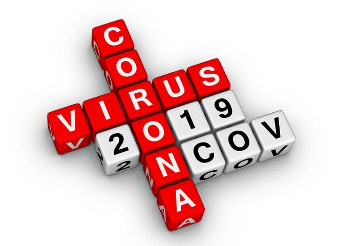 Официальное заявление ВОЗ: Коронавирус — пандемия