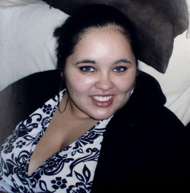 Мать 3 детей похудела на 70 кг ради Анджелины Джоли