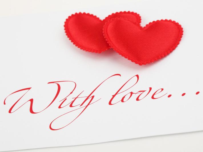 Открытки любимому мужчине с любовью на расстоянии на английском языке, человек картинка для