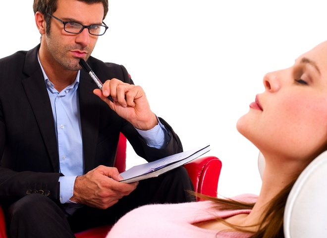 зачем нужен психолог