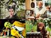 Шедевры грима культовых героев: Джек Воробей, Маска, Миссис Даутфайр, Малефисента и Мистик