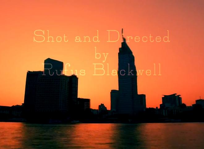 Travel Photographer of the Year: определено лучшее туристическое видео года