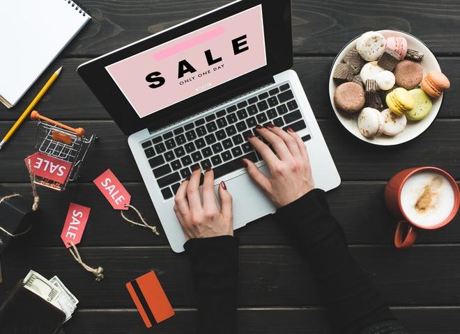 Онлайн-шопинг в европейских магазинах: 17 главных лайфхаков