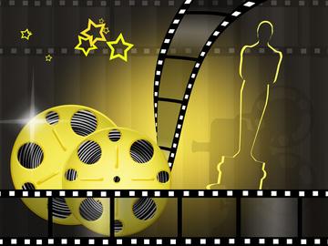 Фильмы на все случаи жизни