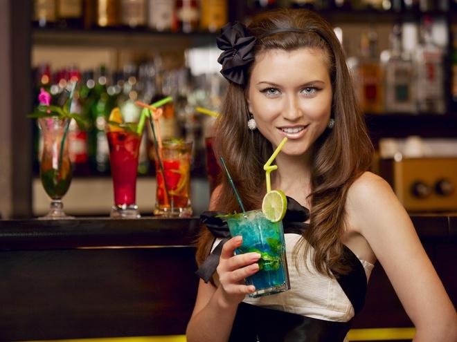 14 алкогольная зависимость