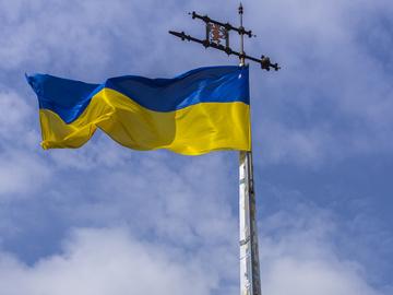 Погода на День Независимости Украины 2018