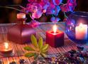 Ароматичні свічки