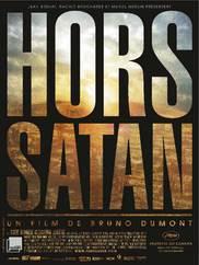 Вне Сатаны