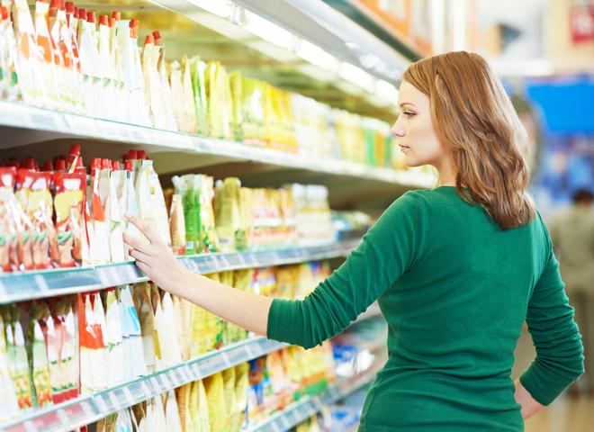 Как выбрать молочку летом