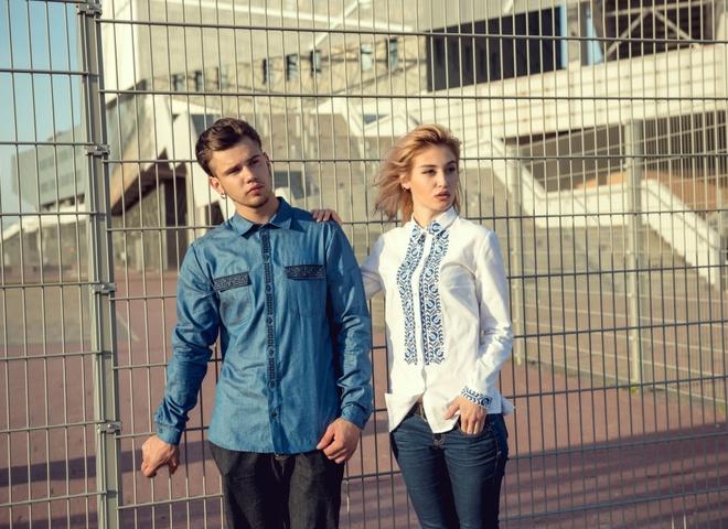 Купуй українське  топ-20 вітчизняних виробників стильного одягу - tochka.net ff7802ae07e52