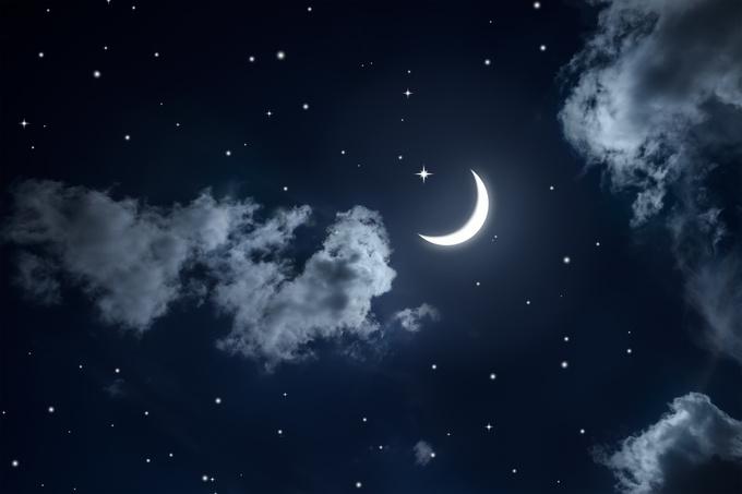 Місячний календар