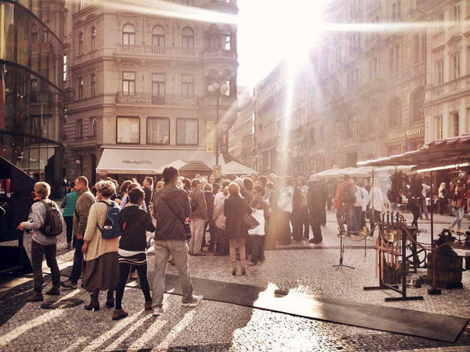 Еврочекин в Польше: чего ожидать от отдыха в соседней стране