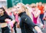 Конвенция Nike: 10 интересных фактов о главном спортивном событии месяца