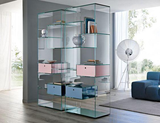 Дизайн маленької кімнати
