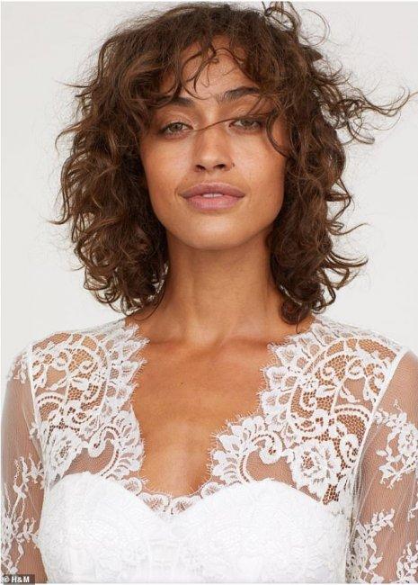 H&M платье как у Кейт Миддлтон