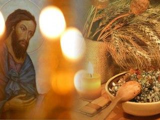 Рождественский пост (православный)