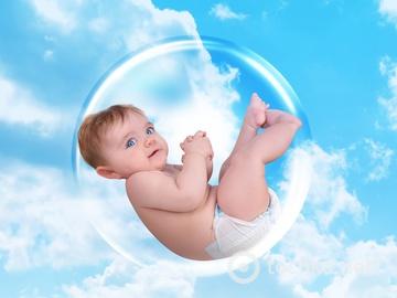 Як завагітніти, вагітність