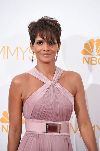 Halle berry dating 2014