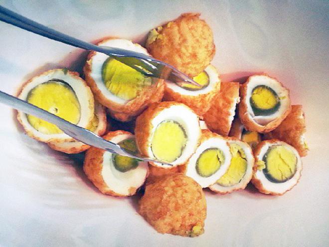 Гастрономічний туризм: найкраща вулична їжа в різних країнах світу