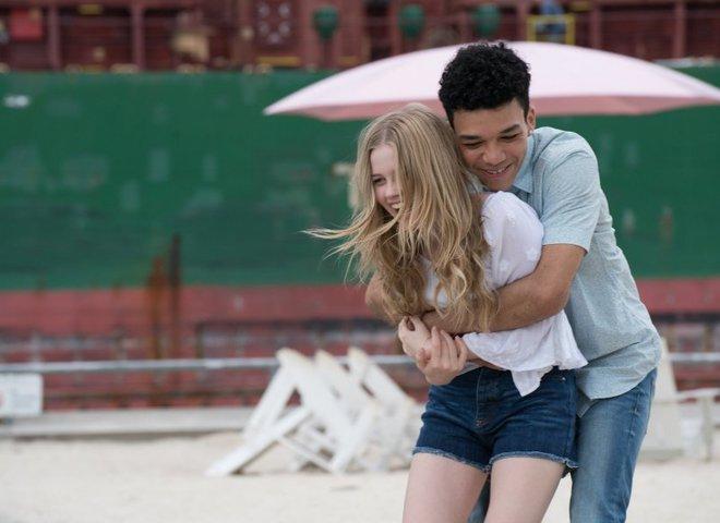 Как на войне: 8 новых фильмов о борьбе за любовь