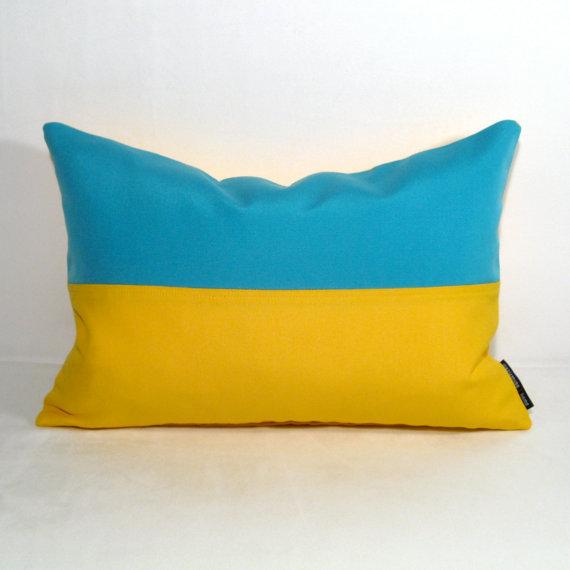 День Независимости Украины: украшаем дом к празднику
