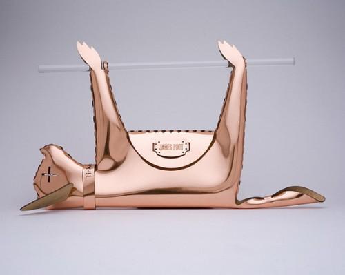 Креативный стайл твоей сумки