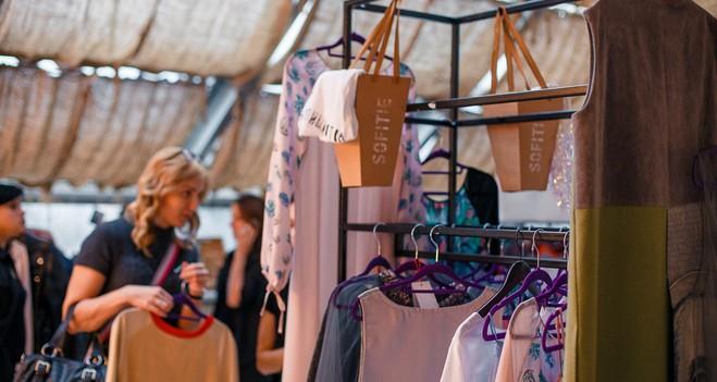 Poltava Fashion Days - коли і як пройшло