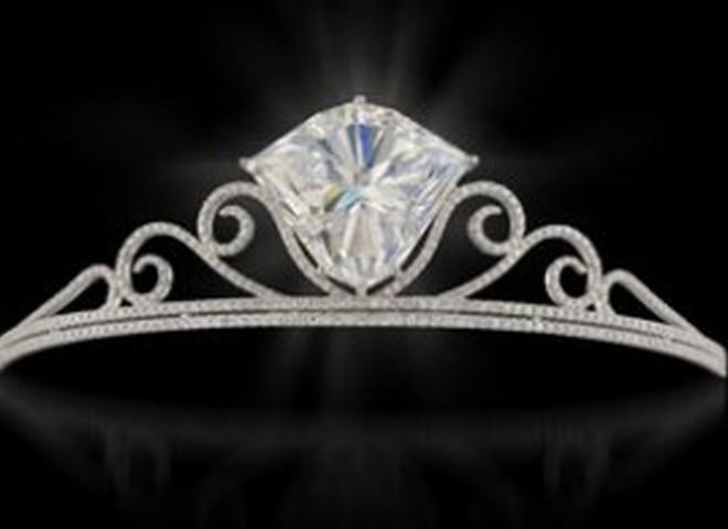 Діамант за $6,2 млн. отримав нове ім'я