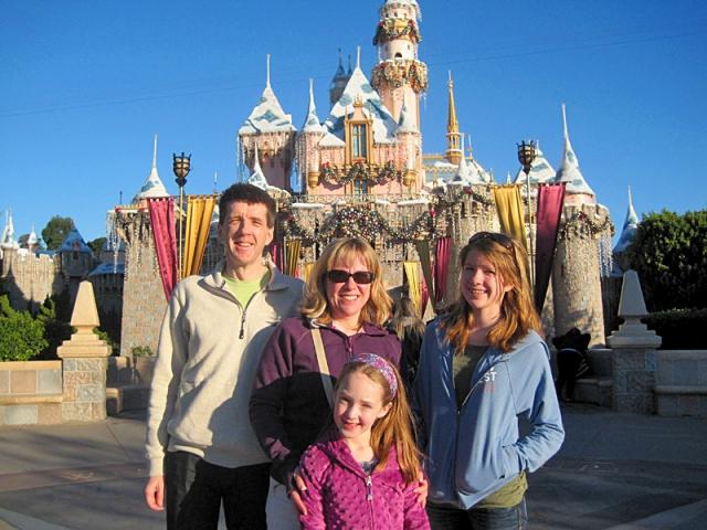 Мандрівники з дітьми: gonewiththefamily.typepad.com