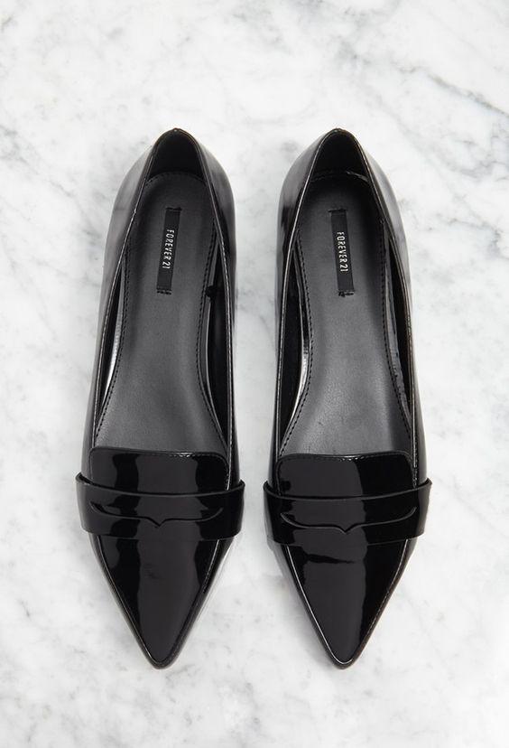 Обувь на лето 2019: модные тенденции в женской обуви в фотоОбувь на лето 2019: модные тенденции в женской обуви в фото