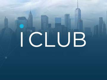 ОМКФ iClub