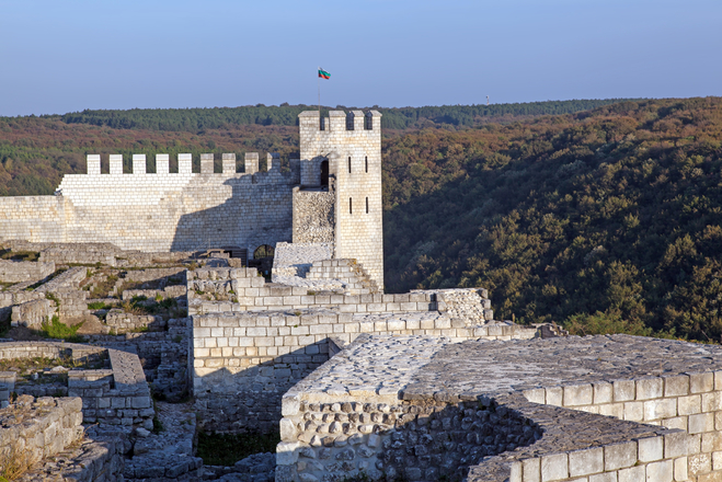 Отдых в Болгарии: 4 места, которые нужно обязательно посетить
