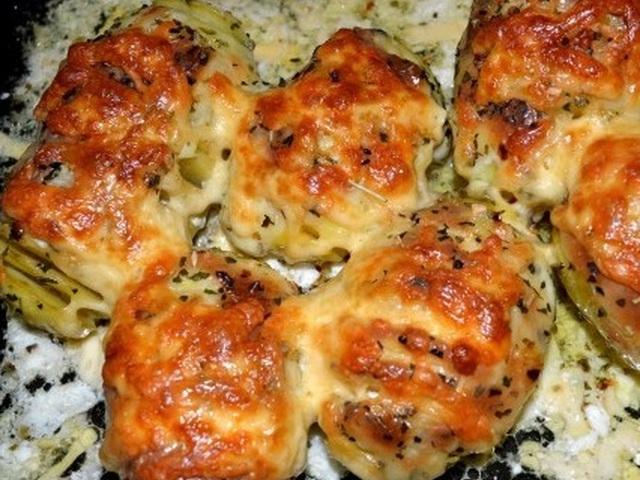 Картошка в мультиварке запеченная рецепт с пошагово в