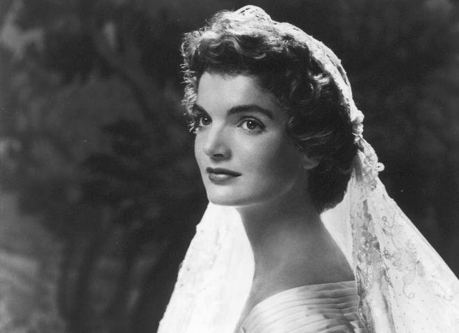 Стиль Жаклин Кеннеди: лайфхаки для подготовки к свадьбе