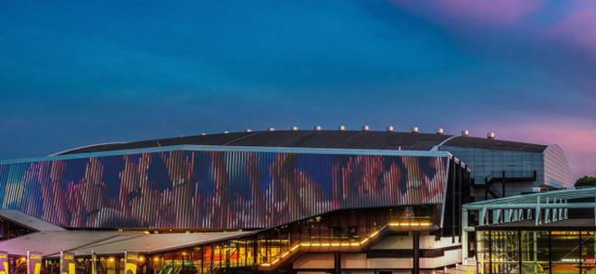 Евровидение-2020: в каком городе пройдёт конкурс