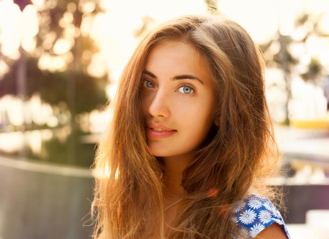Полное очищение: как сделать кожу лица красивой и сияющей