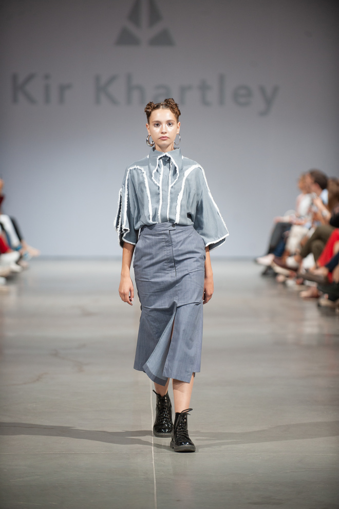 Kir Khartley