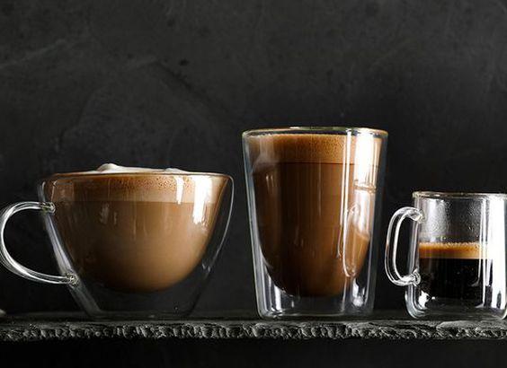 Польза кофе для красоты